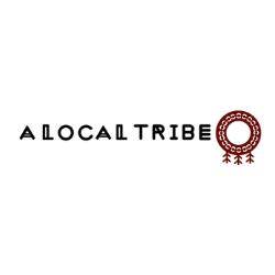 www.alocaltribe.com