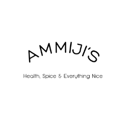 Ammijis Business Scale Up
